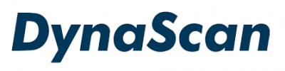 dynascan_logo