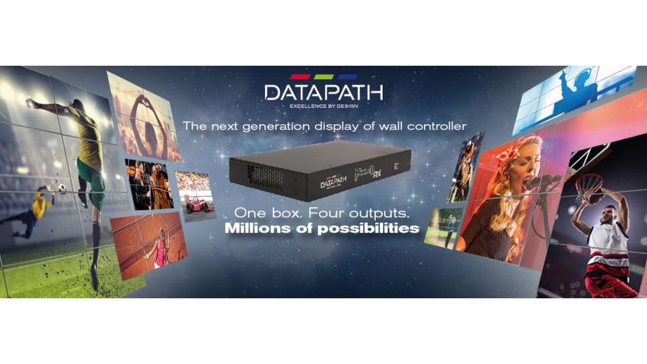 datapath_fx4_1