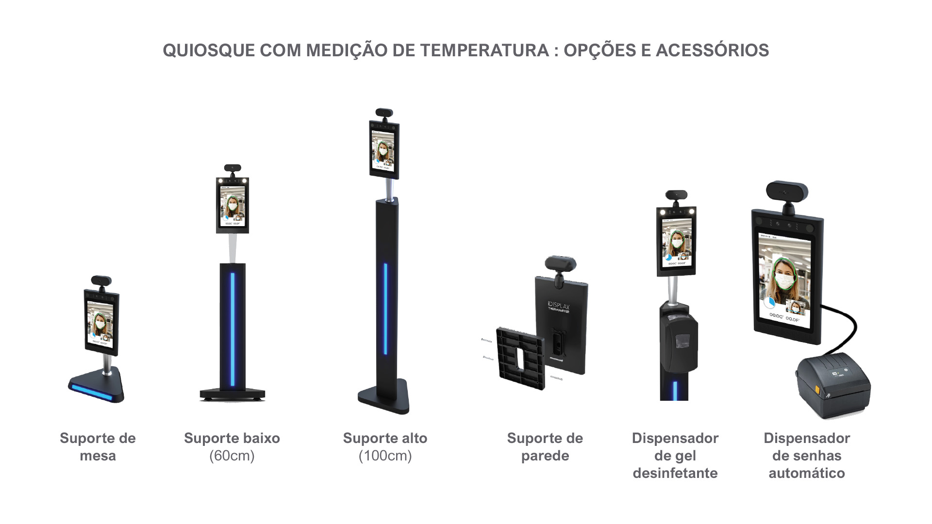 kiosk_temperatura_1