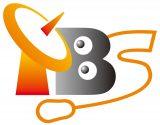 logo_tbsiptv-logo